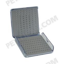 Caja FBX