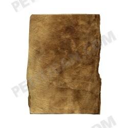 Amadou sheet A6