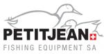 logo petitjean