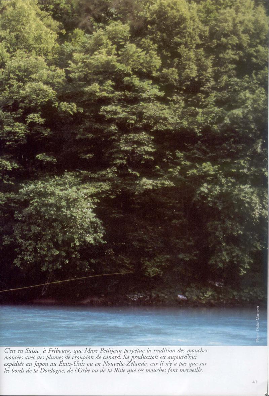 Post Pic