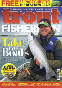 7 - Trout Fisherman March2015
