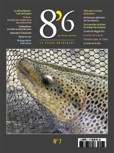 4 - 8p6 La pêche autrement