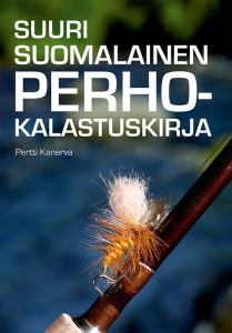 1 - Suuri suomalainen perhokalastuskirja