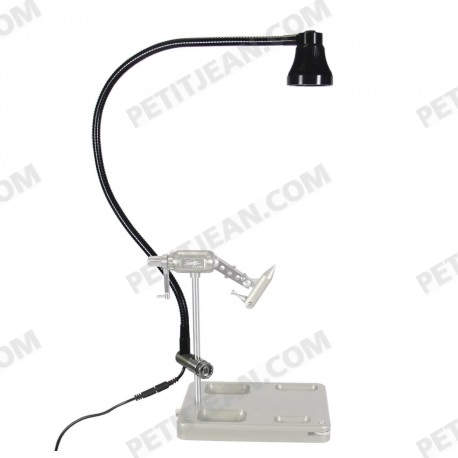 Daylight Lamp - REGULAR 3W