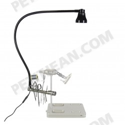 Tageslichtlampe - Tool Rack 3W