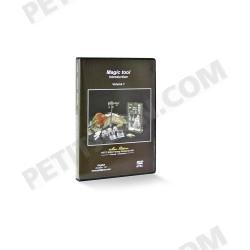 DVD マジックツール 1巻