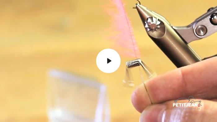 Video #10 Loop clamp