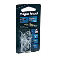 Magic Head