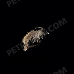 Caddisflies CDC MP91