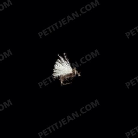 Caddisflies CDC MP63