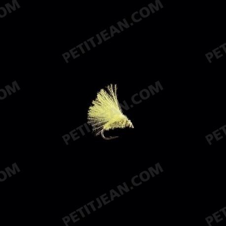 Caddisflies CDC MP66