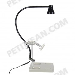 Daylight Lamp - REGULAR 3W