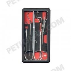 Set d'outils de montage 3 (8 outils)