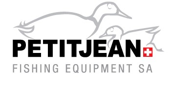 PETITJEAN Fishing Equipment SA