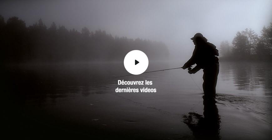 video mp