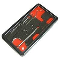 MP Tying tools